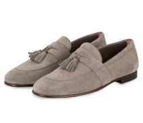 Loafer SOHO - GRAU