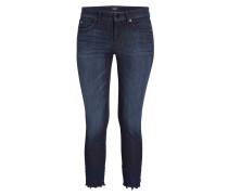 7/8-Jeans PARLA