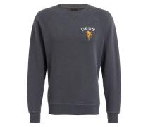 Sweatshirt DEVIL CREW