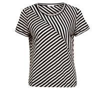 T-Shirt SASTA