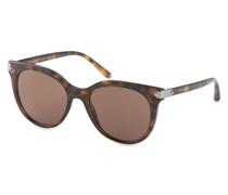 Sonnenbrille DG 6117