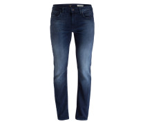Jeans ORANGE63 HELSINKI Slim-Fit
