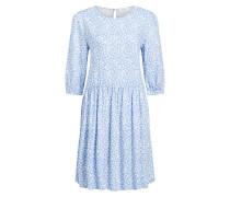 Kleid ELLIANE mit 3/4-Arm