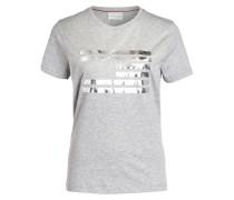 T-Shirt ICON TESS