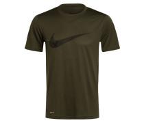 T-Shirt DRI-FIT LEGEND