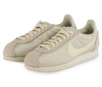 Sneaker CLASSIC CORTEZ 15 - BEIGE