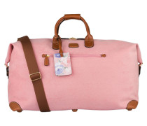 Reisetasche LIFE
