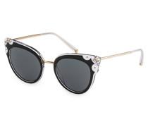 Sonnenbrille DG 4340