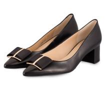 b261aa43b205 HÖGL® Damen Schuhe   Sale -50% im Online Shop