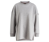 Sweatshirt BALME