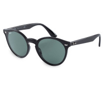 Sonnenbrille RB4380N
