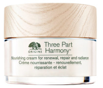 THREE PART HARMONY 50 ml, 154 € / 100 ml
