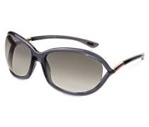 Sonnenbrille FT0008 JENNIFER