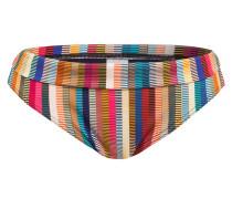 Bikini-Hose DELHI HOT