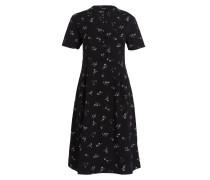 Kleid WONIE