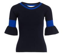 Kurzarm-Pullover COMPLICE
