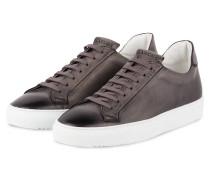 Sneaker MIKE - GRAU