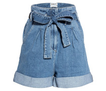 Jeans-Shorts WIRGILIA