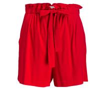 Shorts IONA