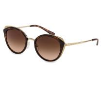 Sonnenbrille MK-1029