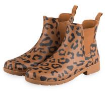 Gummi-Boots ORIGINAL REFINED