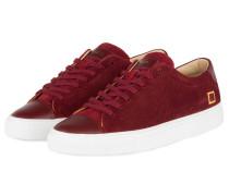 Sneaker ACE - ROT