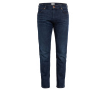 Jeans GREENSBORO Regular Fit