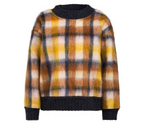 Pullover BLANKA mit Mohair