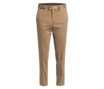 Chino PEAKER-S Contemporary Fit