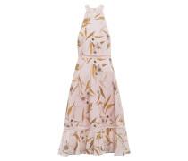 Kleid FLOXYY