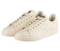 Sneaker STAN SMITH - CREME