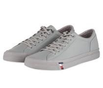 Sneaker - GRAU. Tommy Hilfiger 6e87640e22
