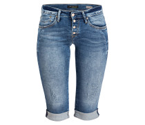 Capri-Jeans MARINA