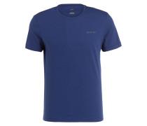 T-Shirt ROC