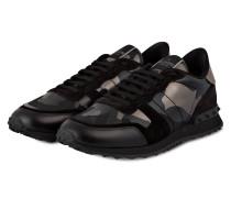 Sneaker ROCKRUNNER CAMOUFLAGE