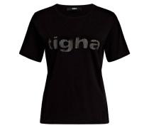 T-Shirt TIGHA MESH