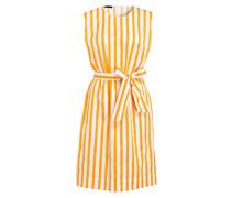 Kleid DOWNTON