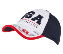 Cap USA