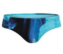 Bikini-Hose OCEAN OMBRE