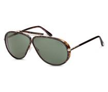 Sonnenbrille FT509  CEDRIC