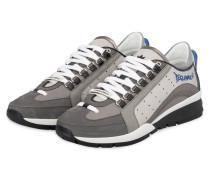 Sneaker 551 - GRAU