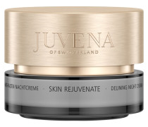 REJUVENATE & CORRECT 50 ml, 158 € / 100 ml