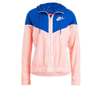 Trainingsjacke WINDRUNNER