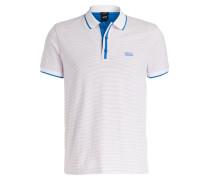 Jersey-Poloshirt PADDY5