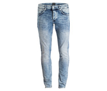 Jeans EGO Slim-Fit