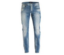 Destroyed-Jeans RALSTON Regular Slim Fit