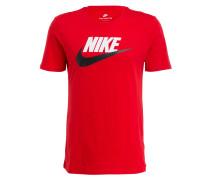 T-Shirt FUTURA ICON