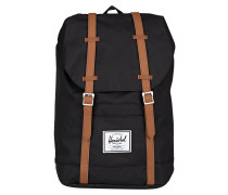 Rucksack RETREAT 19,5 l