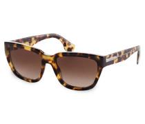Sonnenbrille BE4277