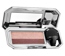 THEY´RE REAL! DUO SHADOW BLENDER 7.43 € / 1 g